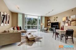 1 N Ocean Boulevard 5-12 Pompano Beach FL 33062