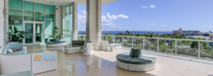 Pompano Beach condominium - Ed Cook Real Estate