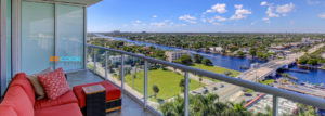 luxury South Florida condominiums