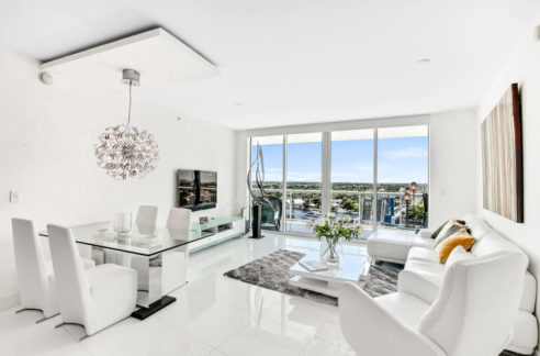 south florida condominium