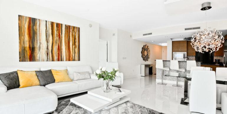 1 N Ocean Blvd 1013 Pompano-print-006-5-Family Room-4200x2800-300dpi