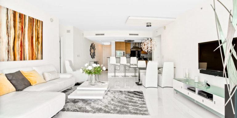 1 N Ocean Blvd 1013 Pompano-print-007-2-Family Room-4200x2800-300dpi