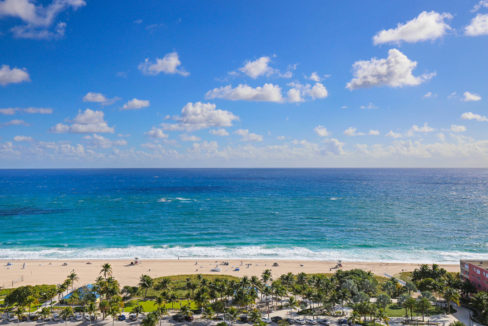 1-n-ocean-blvd-unit-ph3-large-002-2-balcony-view-1500x1000-72dpi