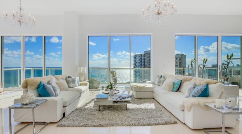 1-n-ocean-blvd-unit-ph3-large-004-8-living-room-1499x1000-72dpi