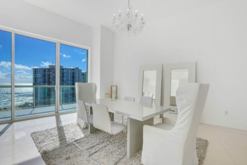 1-n-ocean-blvd-unit-ph3-large-005-19-dining-room-1500x1000-72dpi