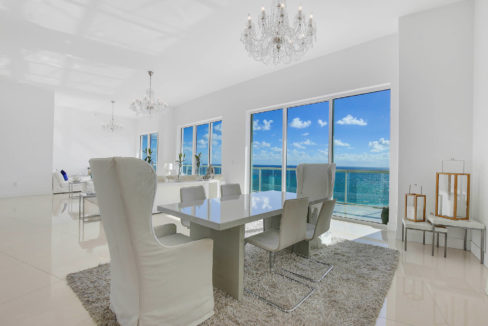 1-n-ocean-blvd-unit-ph3-large-006-16-dining-room-1500x1000-72dpi