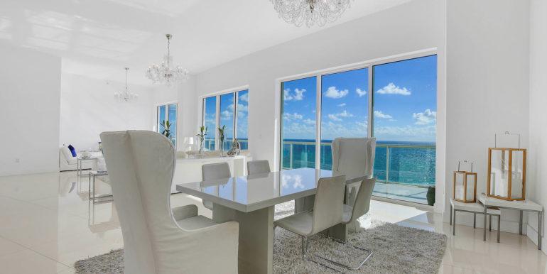 1-n-ocean-blvd-unit-ph3-large-006-16-dining-room-1500x1000-72dpi