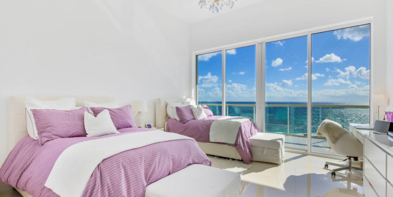 1-n-ocean-blvd-unit-ph3-large-017-6-bedroom-1500x1000-72dpi