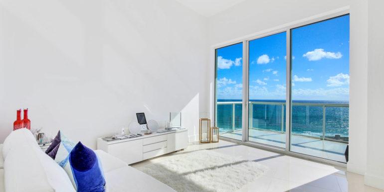 1-n-ocean-blvd-unit-ph3-large-019-13-bedroom-1500x1000-72dpi