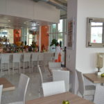 nkkis-organic-kitchen-pompano-beach-4