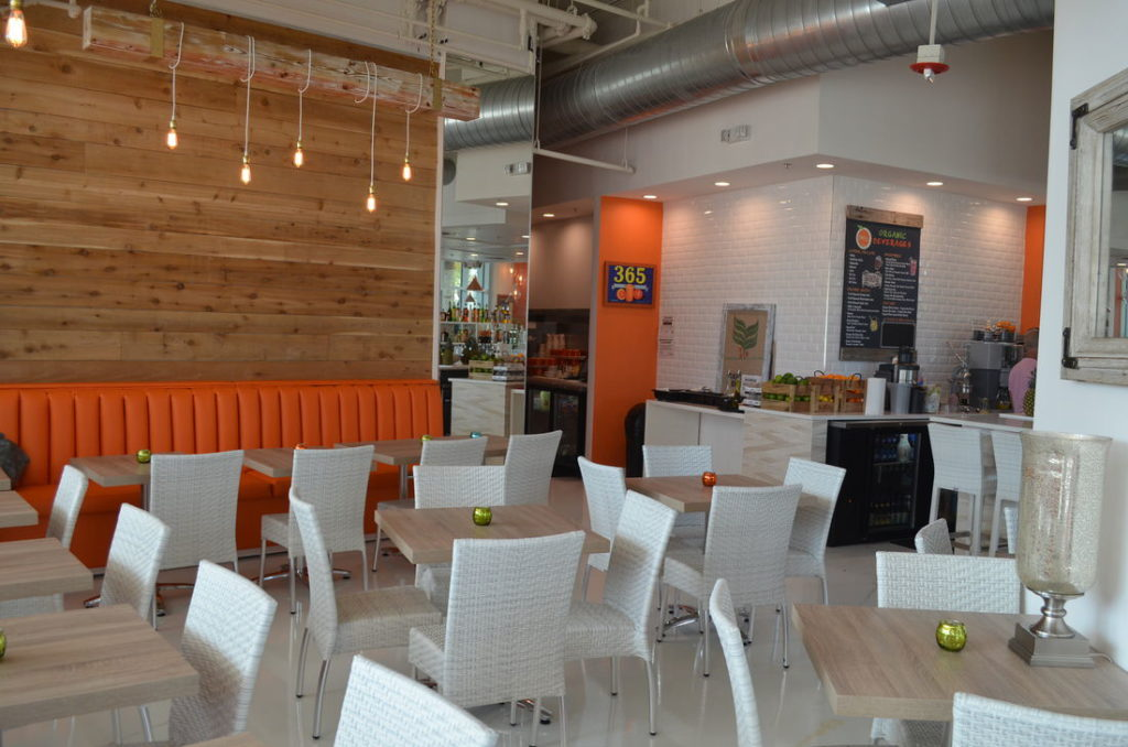 nkkis-organic-kitchen-pompano-beach-5