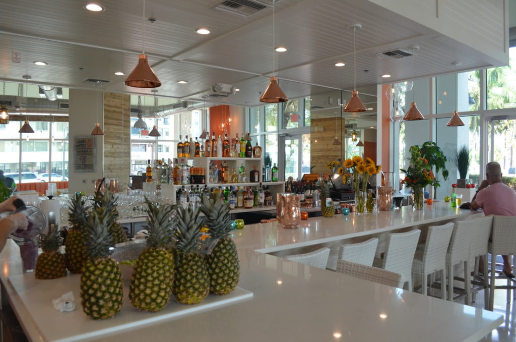 nkkis-organic-kitchen-pompano-beach-9