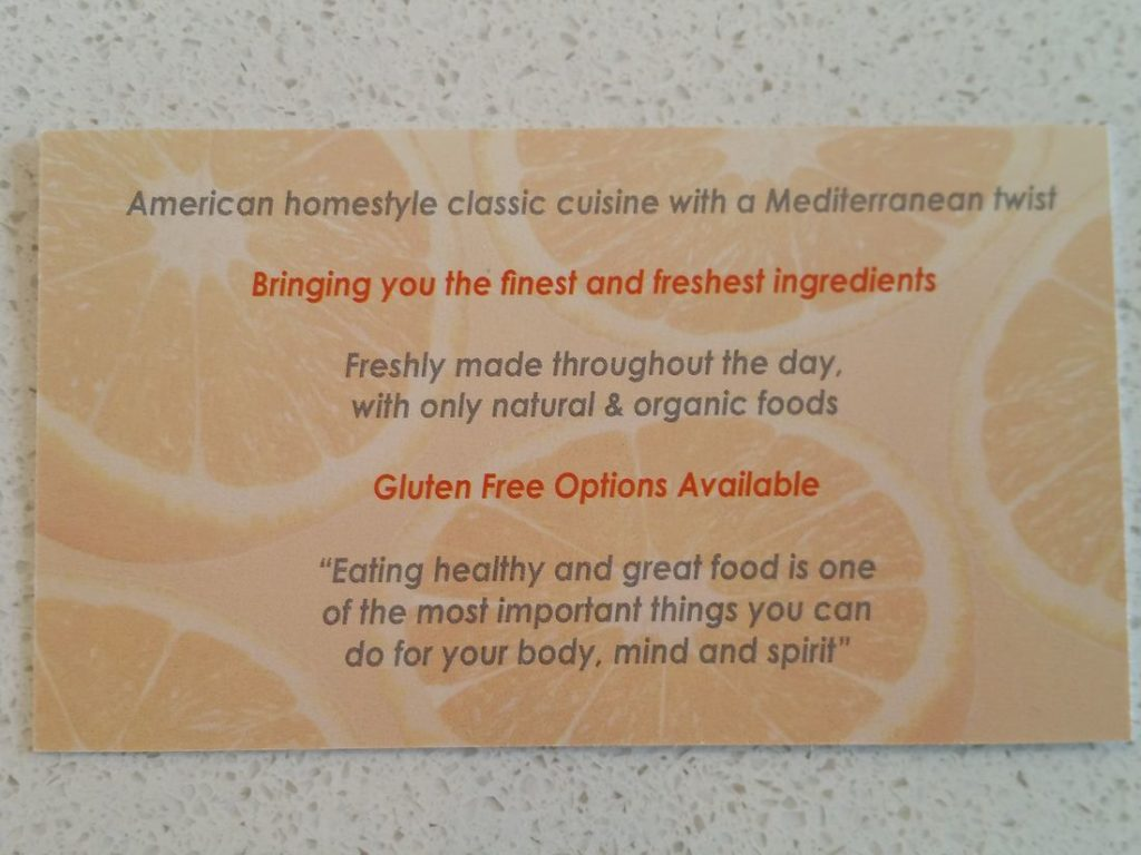 nkkis-organic-kitchen-pompano-beach-business-card-back