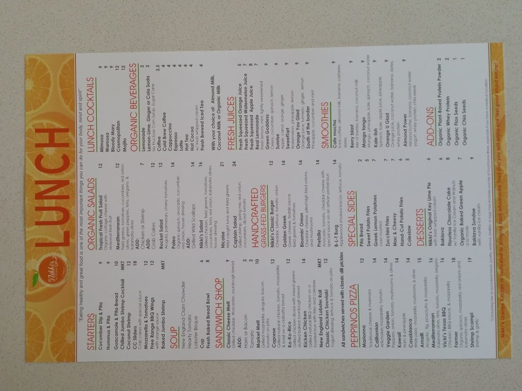 nkkis-organic-kitchen-pompano-beach-lunch-menu