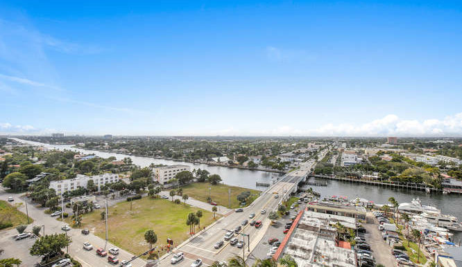 1-n-ocean-blvd-unit-1413-small-001-19-balcony-view-666x444-72dpi