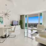 1-n-ocean-blvd-unit-1413-small-003-17-living-room-666x444-72dpi