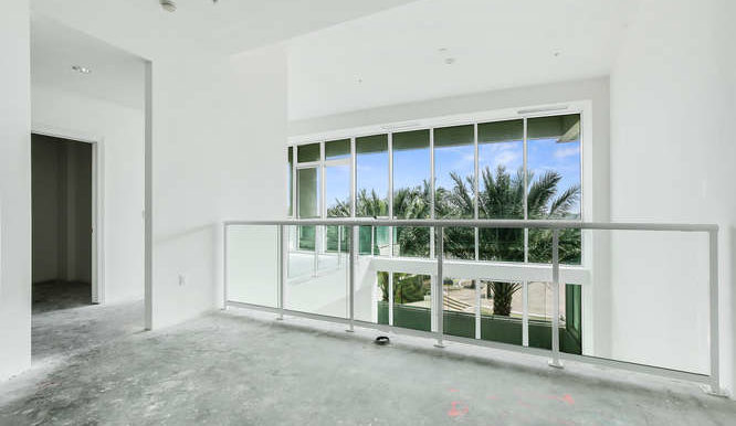1-n-ocean-blvd-unit-203-small-012-3-loft-666x444-72dpi