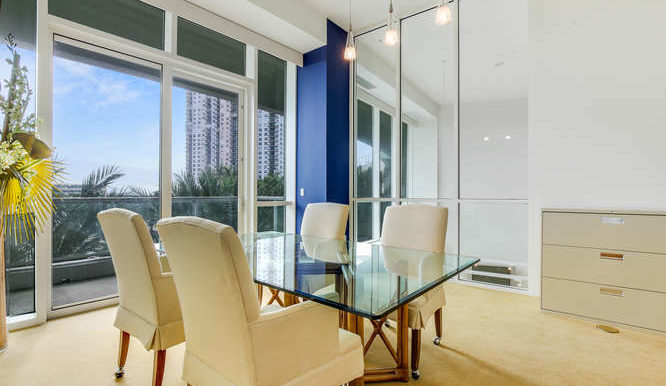 1-n-ocean-blvd-unit-204-small-004-15-dining-room-666x444-72dpi