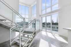 1-n-ocean-blvd-unit-207-large-003-1-living-room-1500x1000-72dpi
