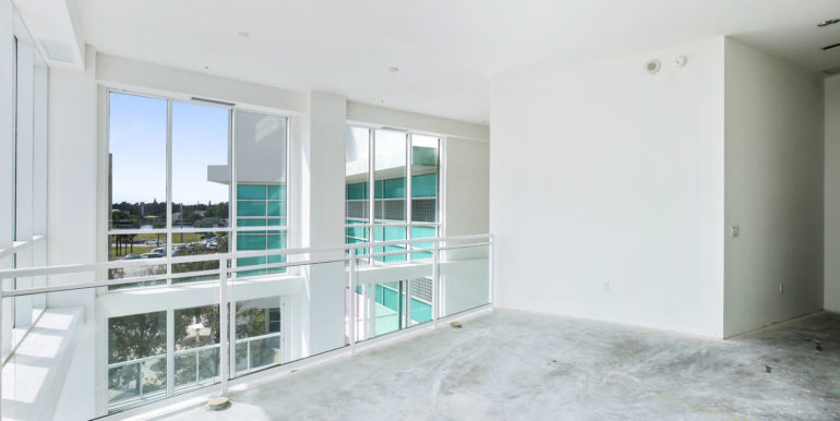 1-n-ocean-blvd-unit-207-large-012-6-bedroom-1500x1000-72dpi