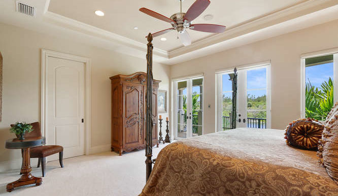 449 NE 19th Ave Deerfield-small-015-27-Master Bedroom-666x444-72dpi
