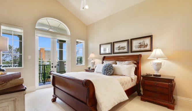 449 NE 19th Ave Deerfield-small-020-22-Bedroom-666x444-72dpi