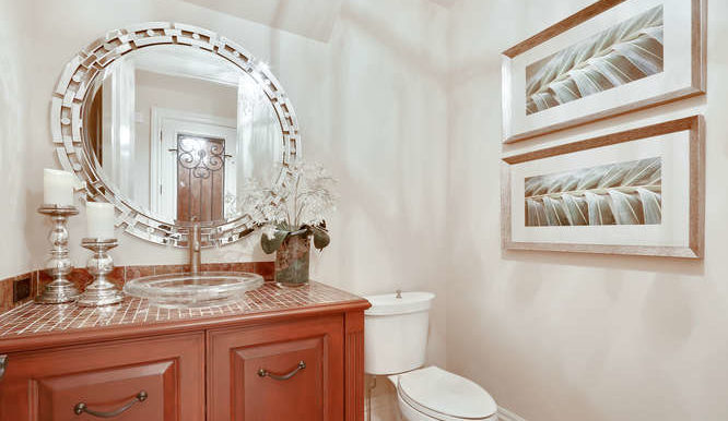 449 NE 19th Ave Deerfield-small-023-11-Bathroom-666x444-72dpi