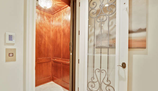 449 NE 19th Ave Deerfield-small-026-14-Elevator-666x444-72dpi