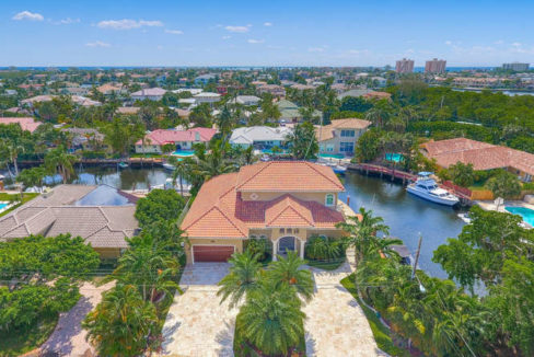 5560 Nassau Dr Boca Raton FL-small-001-3-Aerial-666x500-72dpi