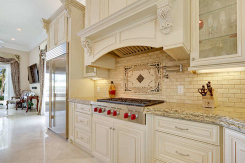 5560 Nassau Dr Boca Raton FL-small-009-34-Kitchen-666x445-72dpi