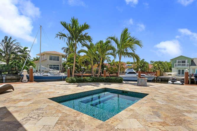 5560 Nassau Dr Boca Raton FL-small-027-9-Pool-666x445-72dpi