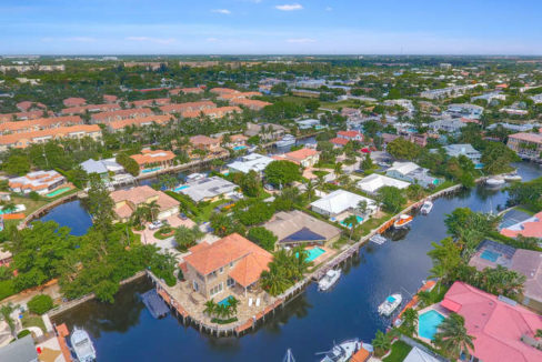 5560 Nassau Dr Boca Raton FL-small-035-1-Aerial-666x500-72dpi