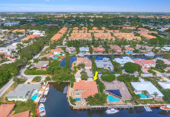 5560 Nassau Dr Boca Raton FL-small-036-2-Aerial-666x500-72dpi
