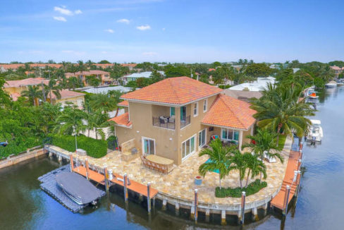 5560 Nassau Dr Boca Raton FL-small-037-4-Aerial-666x500-72dpi