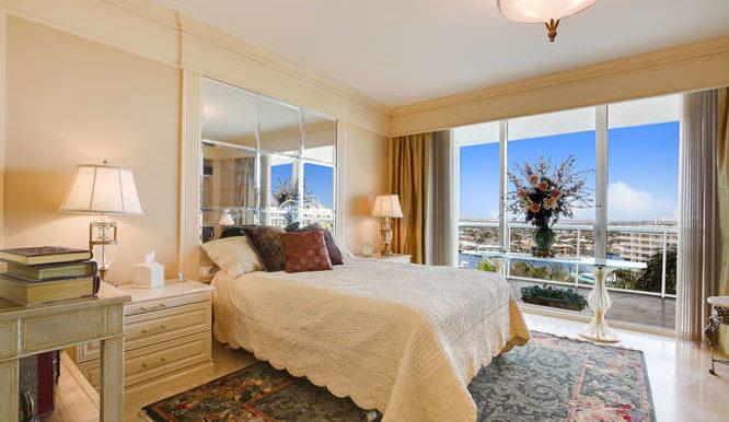 1 N Ocean Blvd Unit 808-small-011-10-Master Bedroom-666x444-72dpi
