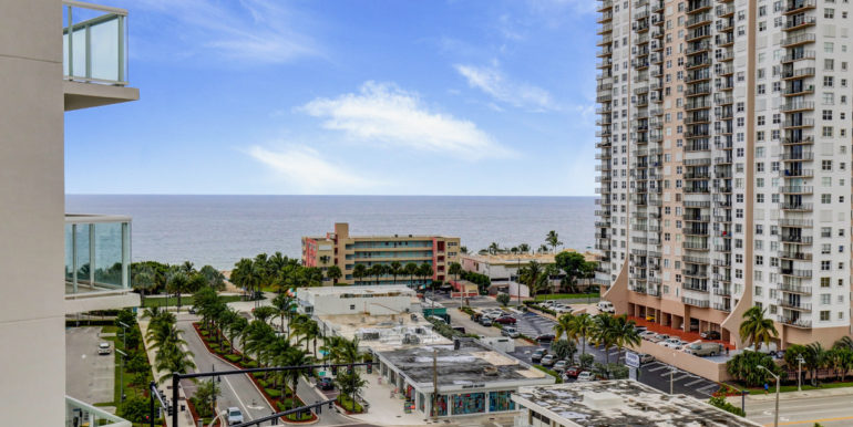 Plaza at Oceanside Unit 814 Pompano Beach 18