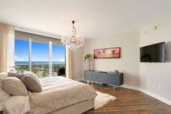 1 N Ocean Blvd Unit 501-small-010-3-Master Bedroom-666x444-72dpi