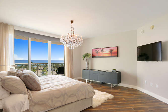1 N Ocean Blvd Unit 501-small-010-3-Master Bedroom-666x444-72dpi