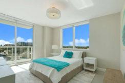 1 N Ocean Blvd Unit 501-small-013-15-Bedroom-666x444-72dpi