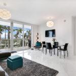1 N Ocean Boulevard 513 Pompano Beach, FL 33062