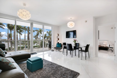 05Plaza at Oceanside Pompano Beach Unit 513