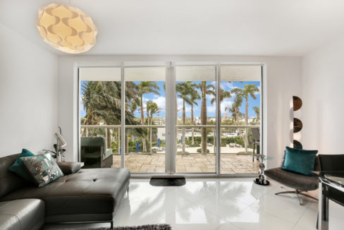 06Plaza at Oceanside Pompano Beach Unit 513