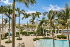 11Plaza at Oceanside Pompano Beach Unit 513