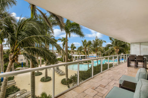 14Plaza at Oceanside Pompano Beach Unit 513
