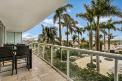 15Plaza at Oceanside Pompano Beach Unit 513