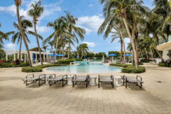 16Plaza at Oceanside Pompano Beach Unit 513