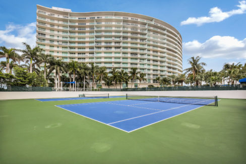 20Plaza at Oceanside Pompano Beach Unit 513