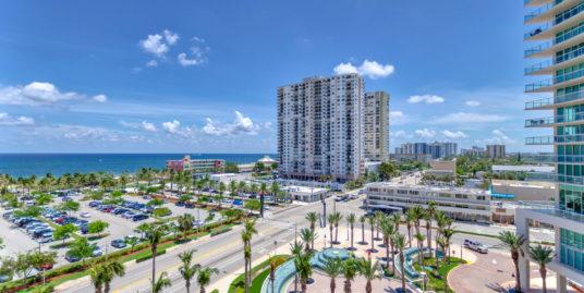 Pompano Beach Florida 2018
