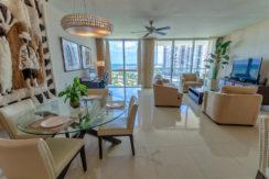 Ed Condo Main Living Room 3 HDR