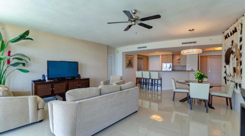 Ed Condo Main Living Room 4 HDR